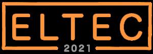 ELTEC 2021