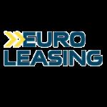 Auszug aus unserer Kundenliste: Euro Leasing