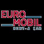 Auszug aus unserer Kundenliste: Euro Mobile - Rent-A-Car